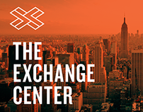 The Exchange Center