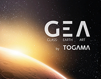 GEA by Togama