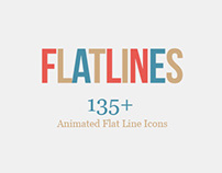 Flat Lines