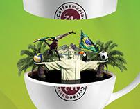 Coffeemania Brasil