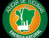Azucar de Tucumán