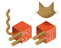 Catstructivism