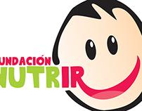 Fundación Nutrir Tucumán