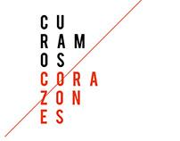 MEZCAL CURAMOS CORAZONES