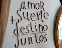 AmorSuerteDestino/Basaldua