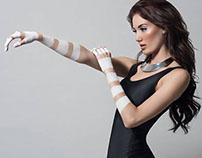 Alejandra Medina; Nuestra Belleza NL