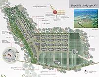 2013/2 ARQU3812  PROYECTO UNIDAD VIVIENDA