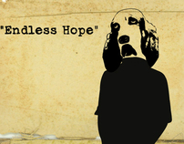 Endless Hope