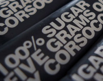 CORSOCOMO sugar