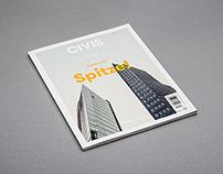 CIVIS mit Sonde 02—2014