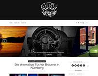 ARTpla.net