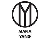 Mafia Yang