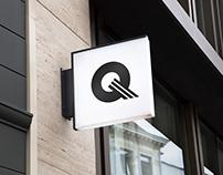 Logo 3Quence