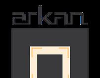 Arkan GIFs