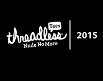 Threadless -2015