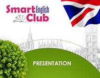 Smart English Club