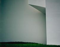 InstantArchitecture - 2014