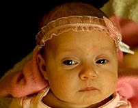 Baby Charlie(Charlotte)