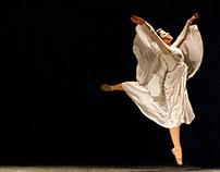 Xe-Danza @National School of Music  13/12/14