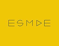 ESMAE play