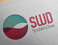 SWD - SnoWinDive
