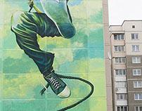 Grodno.Belarus.2014