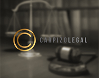 Carpizo Legal