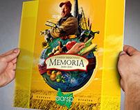 Brochure Aarsp / Folleto Informativo Aarsp