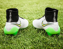 NIKE Football - Magista