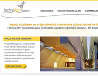 Technobee Academy