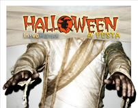 Halloween InovaMarisol
