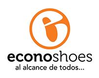 EconoShoes