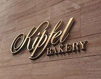 kipfel bakery