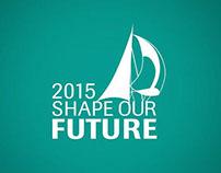 2015 Shape Our Future