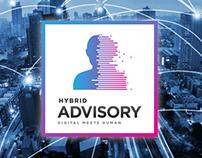 Hybrid Advisory
