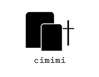 CimiMi