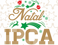 Christmas Time | IPCA'15