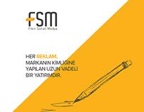 FSM Web Tasarım