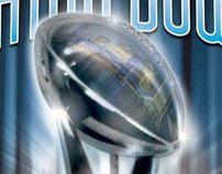 Gator Bowl Classic 2009