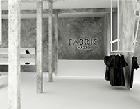 FABRIC | Concept Store