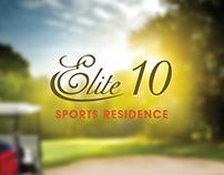 Elite 10 Marketing Presentataion
