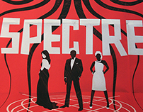 Spectre (Preview)