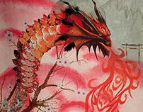 Collage - FADU - UBA
