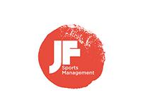 JF Sports - Stationery