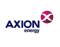 DM: AXION Energy