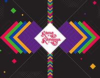 Rang Rangiya by Maati Baani
