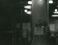 Photography (Analog)