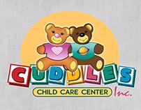 Cuddles Child Care