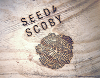 Seed & Scoby