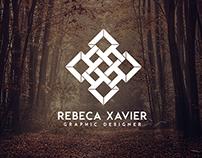 Personal Branding | Rebeca Xavier
